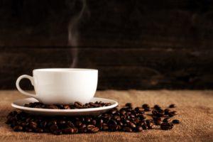 コーヒー飲み過ぎ健康