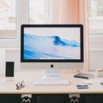 MacでGIFアニメを再生