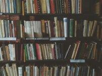 ブログ記事に難しい語彙力は必要ない