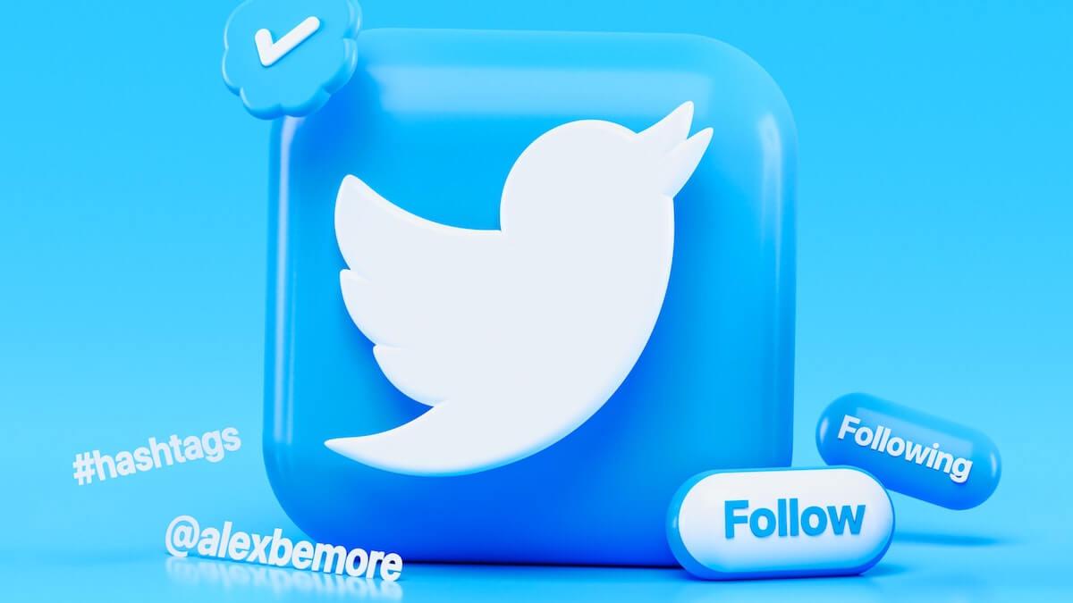 Twitterで自分の過去ツイートを検索する方法